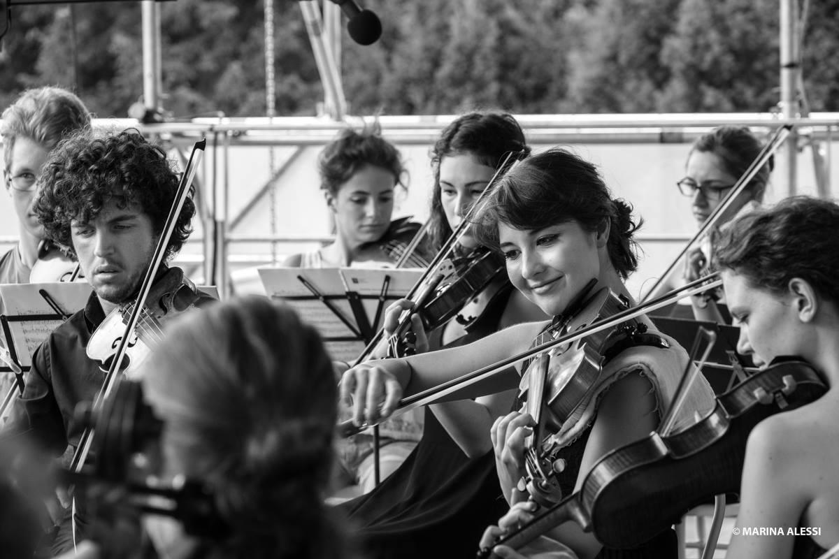 Seminari Musica Classica