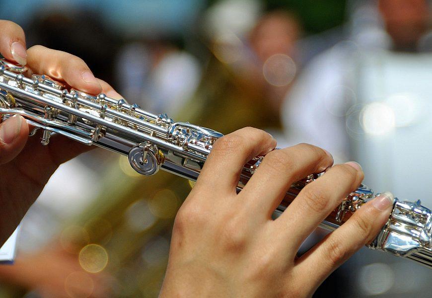 Flauto Jazz