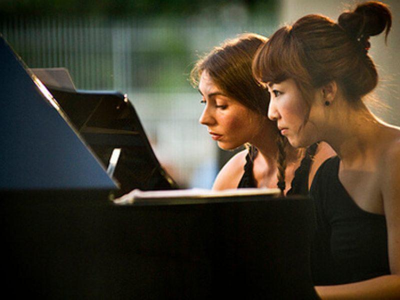 Classica Pianoforte