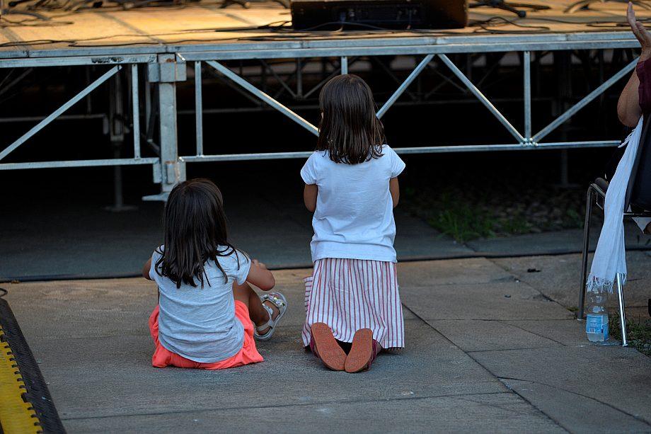 Educazione Musicale Per Bambini 02