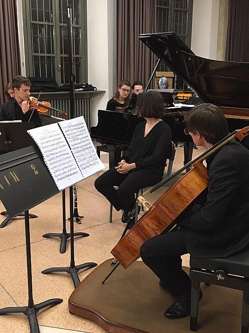 Messiaen 4