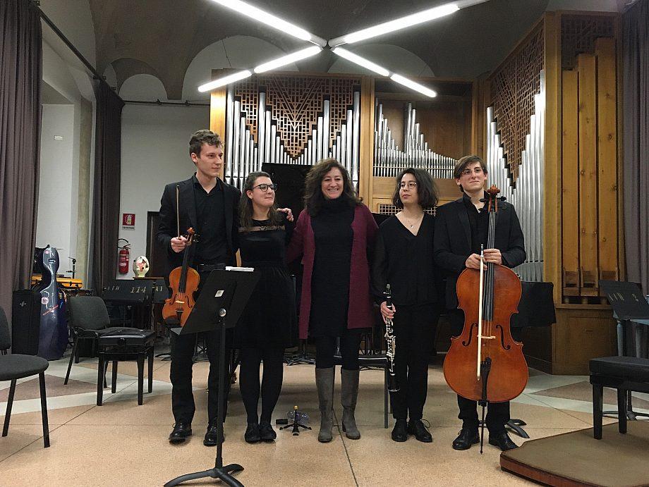 Messiaen 10