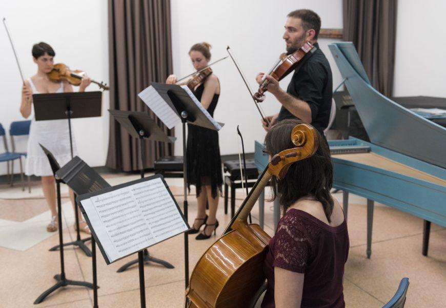 Dsc4846 Orchestra Barocca