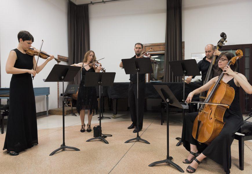 Dsc5052 Orchestra Barocca