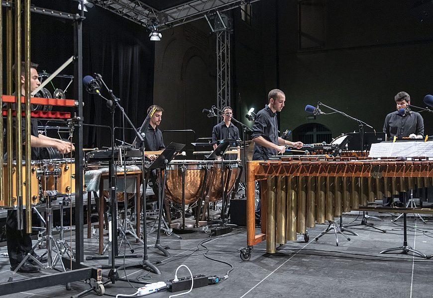 Drumsc 7030