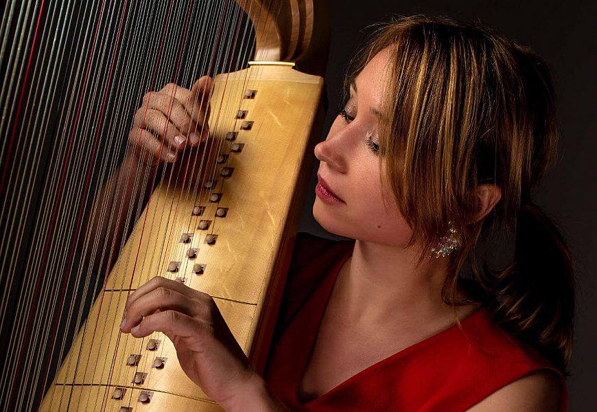 Luise Enzian