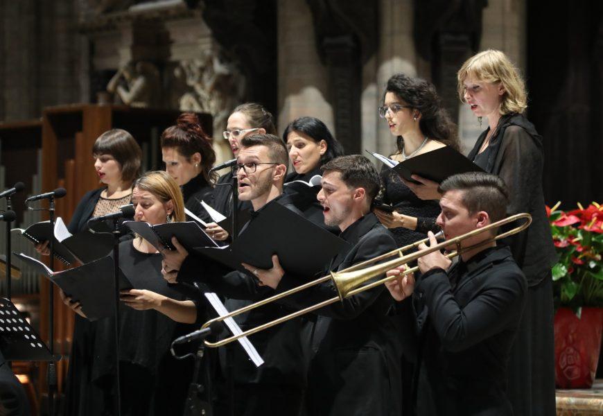 Orchestra Barocca Ph Andrea Cherchi
