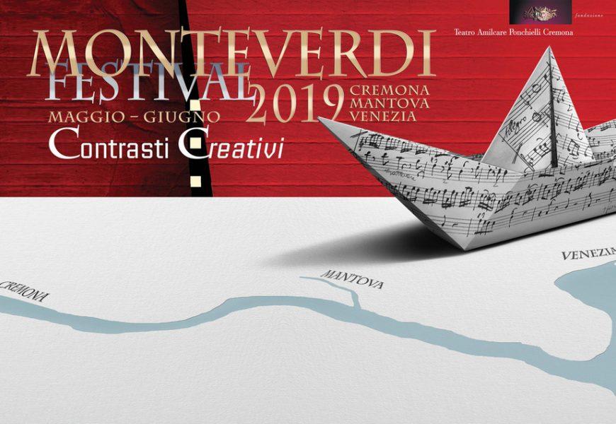 Poster Monteverdi 2019