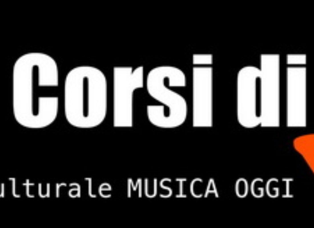 Civici Jazz 2