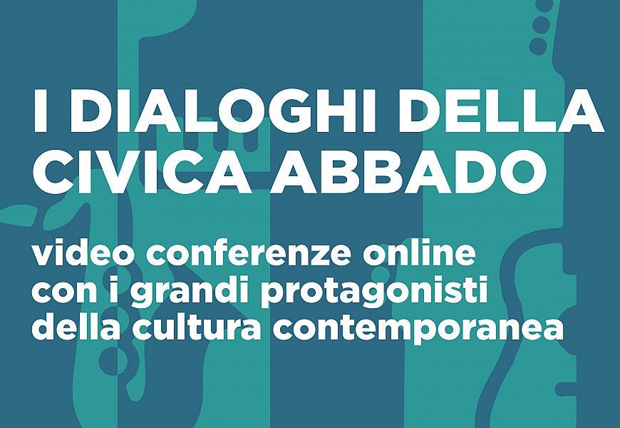 I dialoghi della civica sito