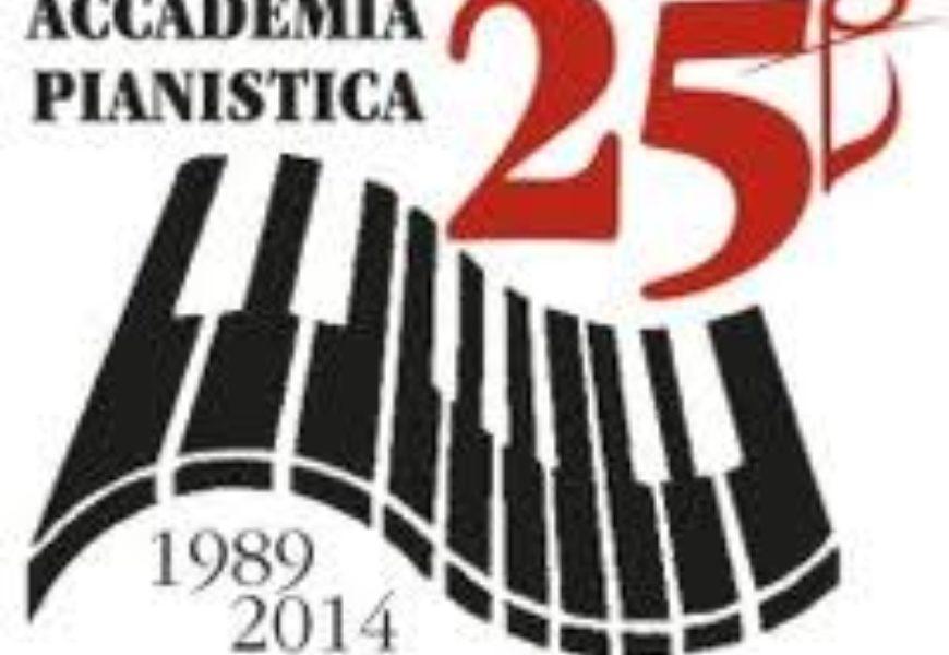 Logo Accademia Pianistica