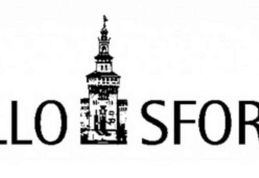 Logo Castellonuovoinaggiunta