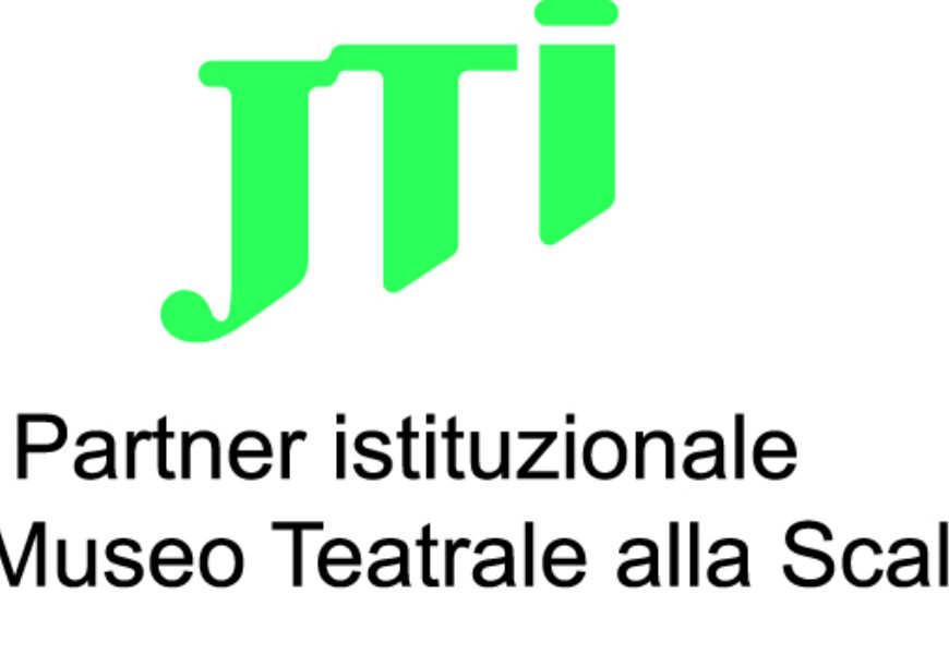 Partner Museo Teatrale Scala