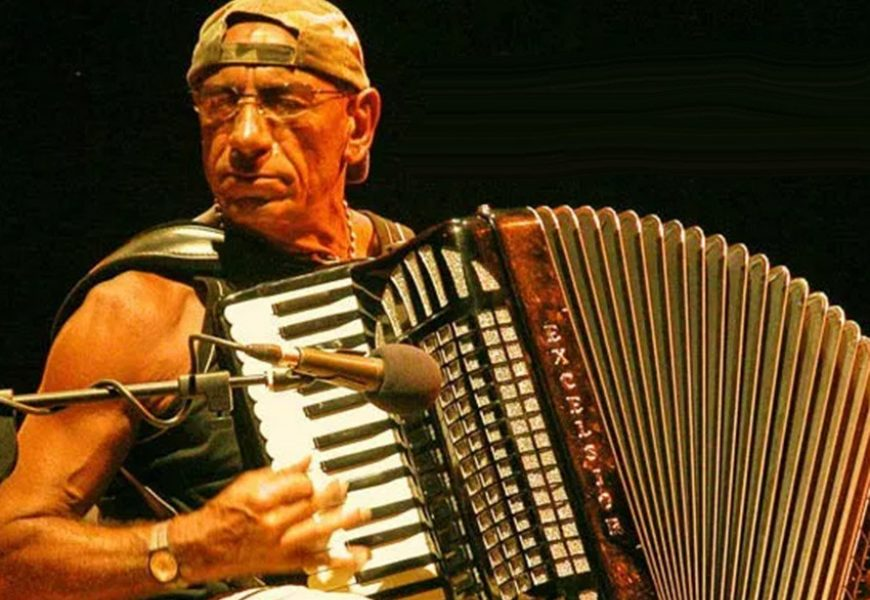 Salis Jazz Al Piccolo 2019