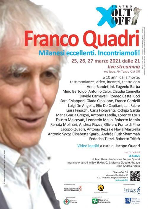 Locandina web Milanesi eccellenti Quadri