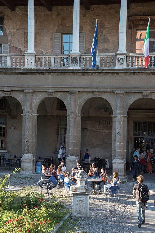 Civica Scuola Di Musica C  Abbado Ph S  Pupella 53   Rid