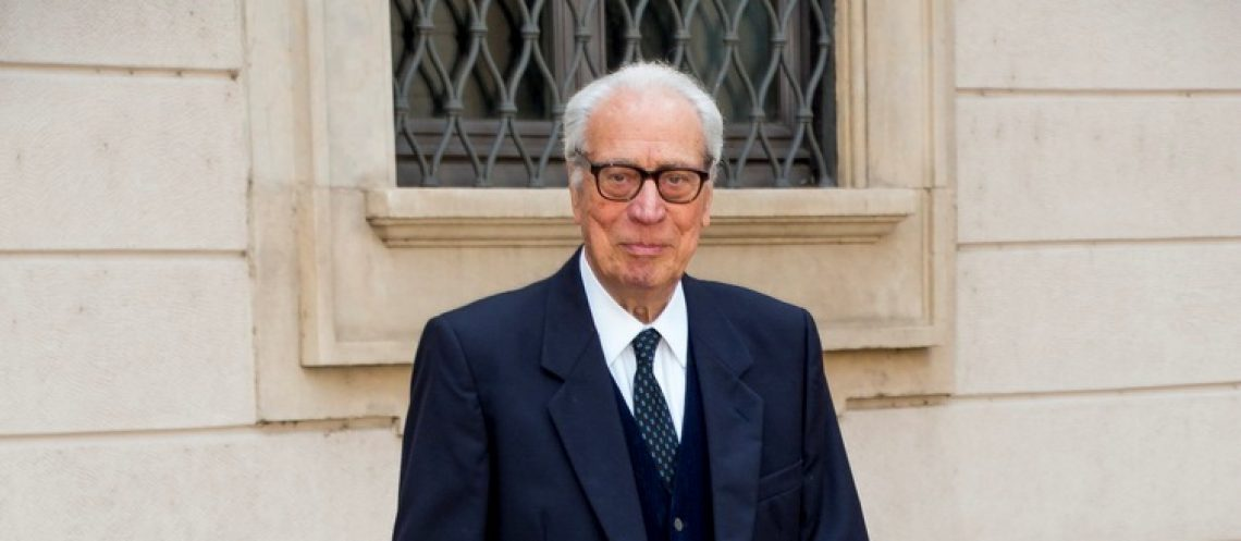 Alberto Caroldi 3
