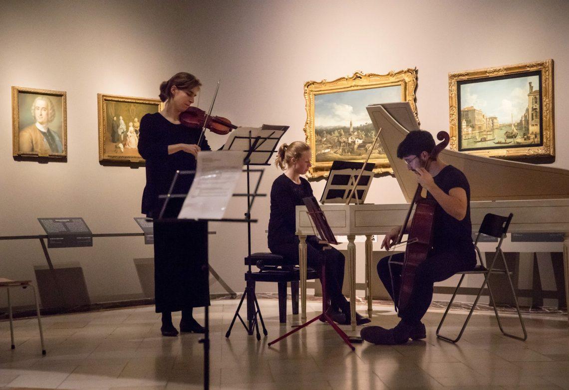 Brera Musica Civica Abbado
