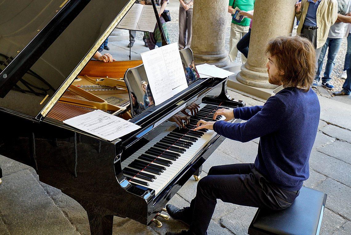 Civica C  Abbado Alessandro Viggiano