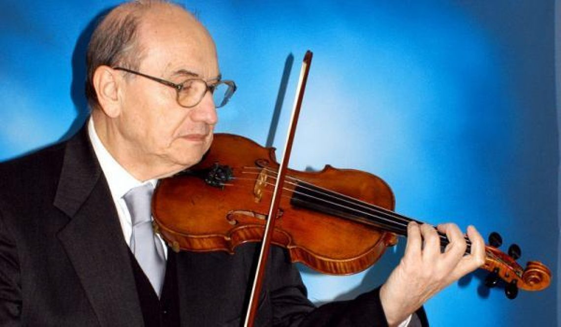 Enzo Porta