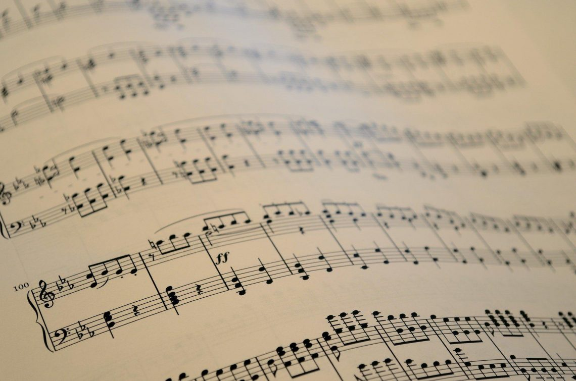 Musica In Langa