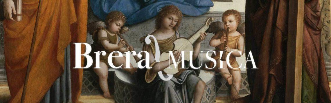 Brera Musica