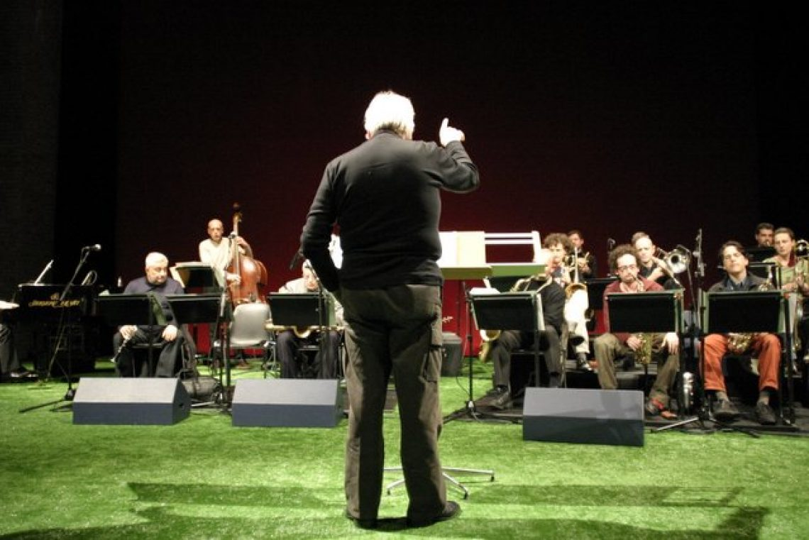 Jazz Al Piccolo 02