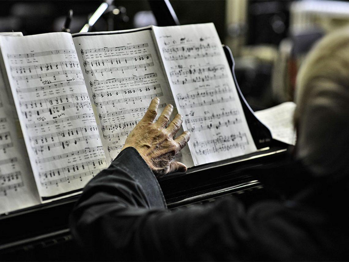 Jazz Al Piccolo 2017