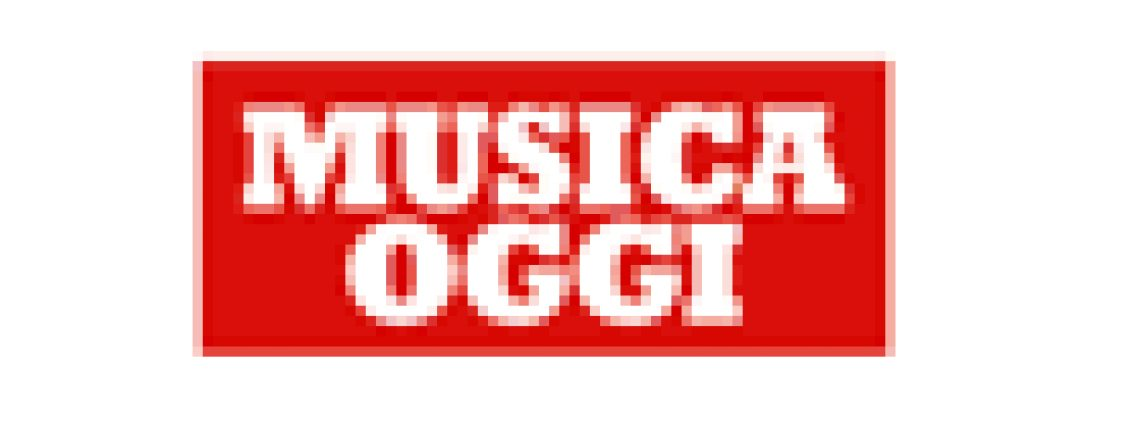 Musica Oggi