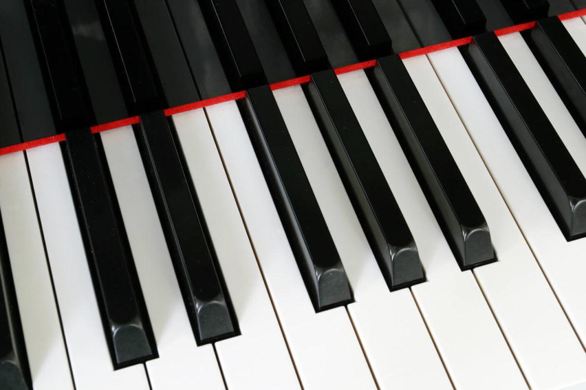 Mani Dei Musicisti