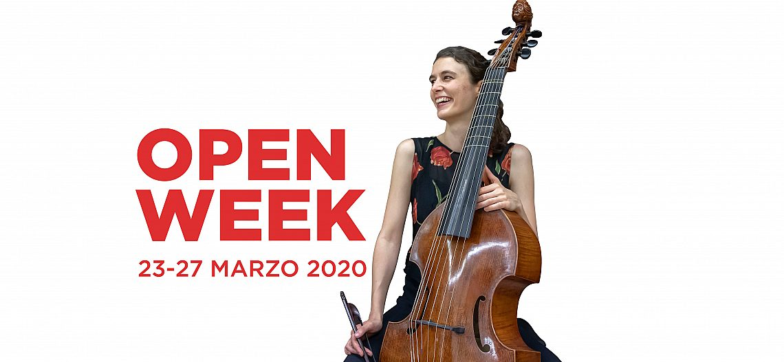 Open Week Sito Cover