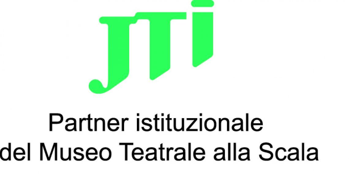 Partner Museo Teatrale Scala