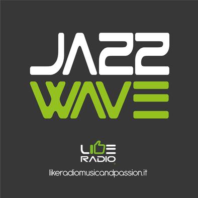 jazz_wave_-_break.jpg