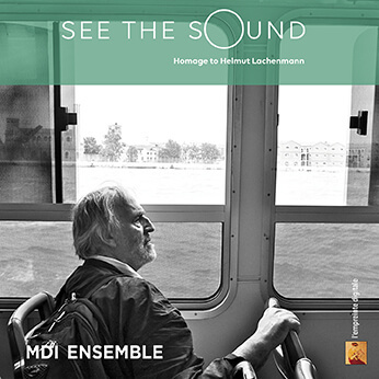 See The Sound 2018