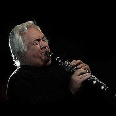 Tomelleri Jazz Al Piccolo