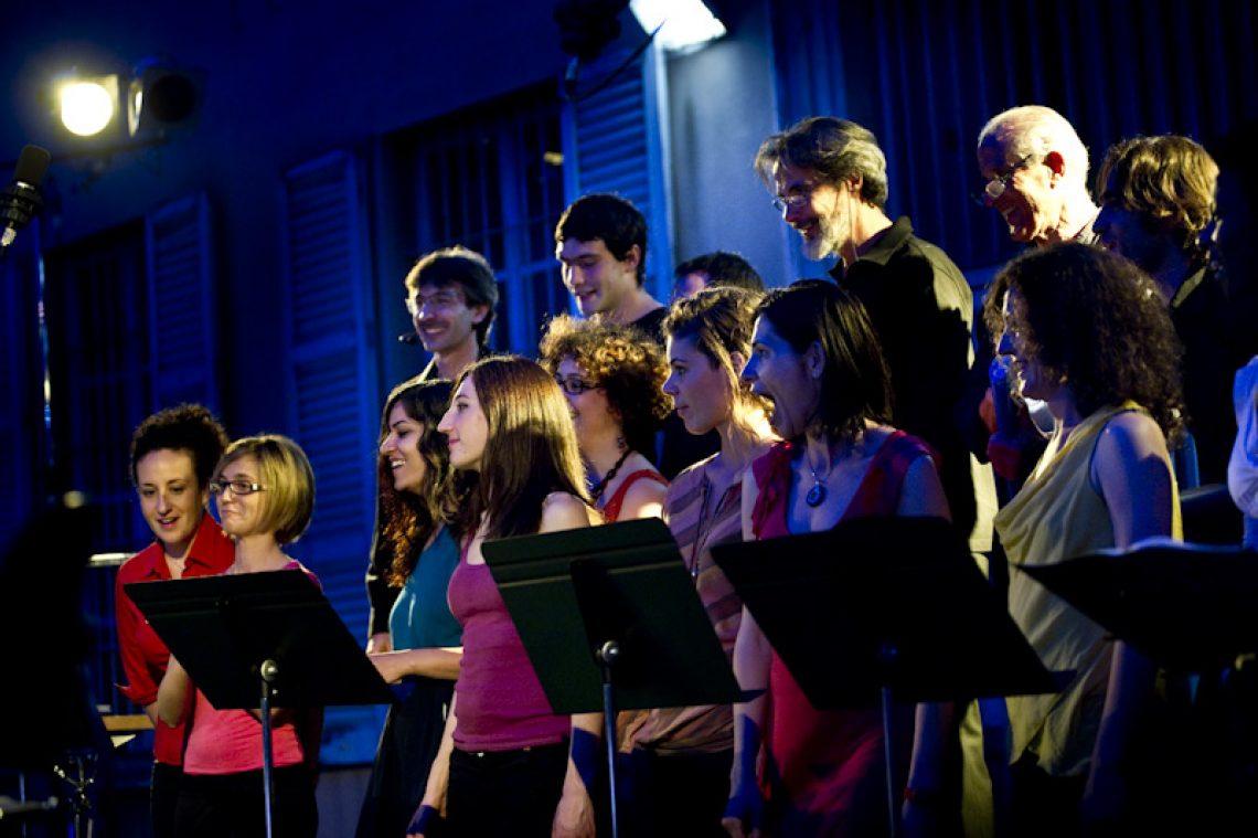 19 Civica Musica Bassa Def  ® Masiar Pasquali