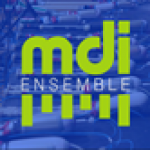 Logo Mdi Ensemble