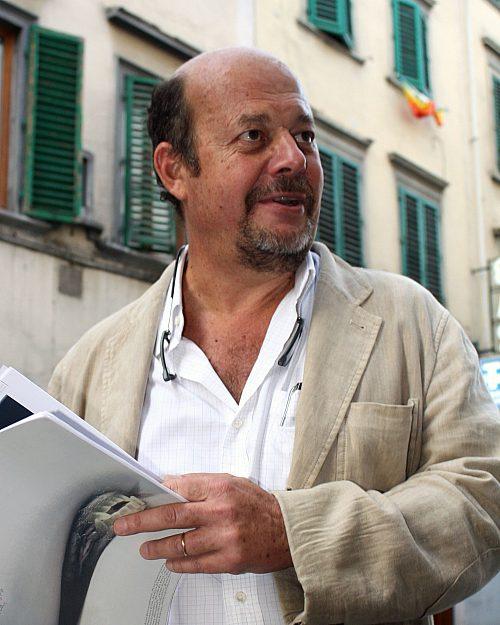 Filippo Tuena Light