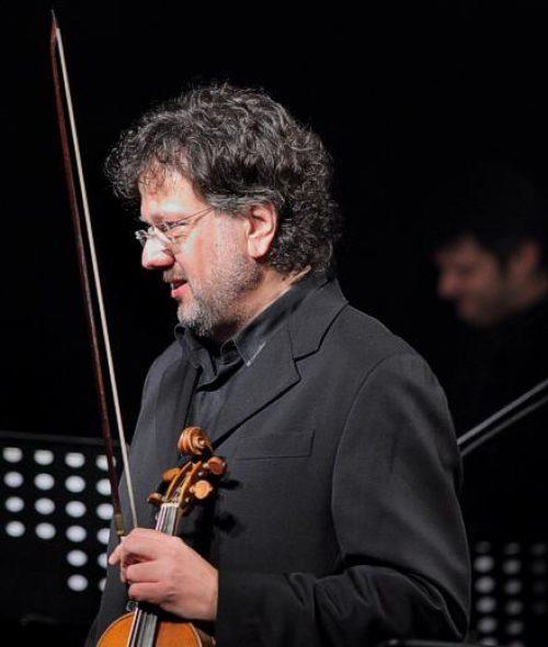 Giorgio Fava