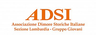 Adsi Lombardia Gruppo Giovani