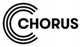 Chorus Nero Esteso