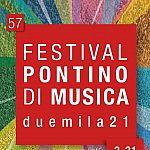 Festival Pontino
