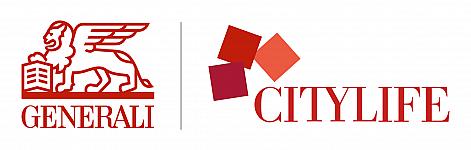 Generali Citylife Logo 2019