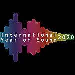 Iys2020 Anno Del Suono 2020