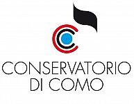 Logo Conservatorio Como