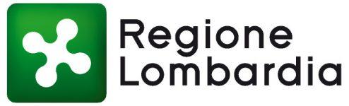 Logo Reg Lombardia Oriz