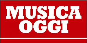 Musica Oggi Red