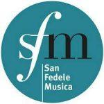 San Fedele