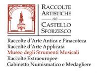 Strumenti Musicali Forse Il Piu Adatto 2