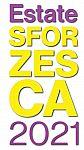 Scritta es Sforzesca 2021 page 0001